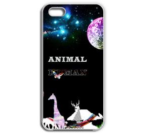 ANIMAL HUMAN