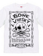 Bone whisky