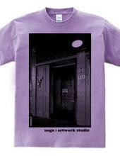 nogo : artwork studio 009