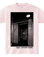 nogo : artwork studio 009