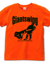 Giantswing
