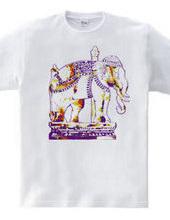 """""""White elephant"""" of the Thaila"""