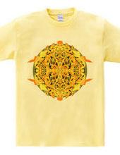 黄衣志+魂の核