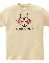 WABISABI JAPAN