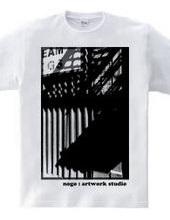 nogo : artwork studio 015