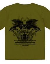 GROUNDZERO OWL