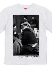 nogo : artwork studio 018
