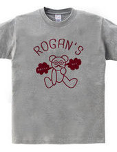 Rogan s
