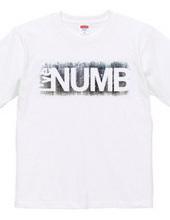 I ve numb
