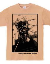 nogo : artwork studio 025