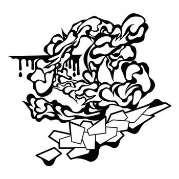 Impulse(Monochrome)
