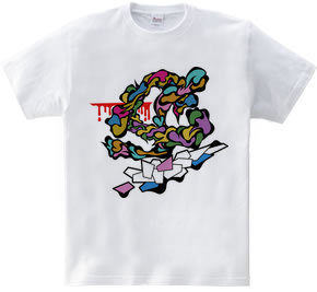 Impulse(colorful)