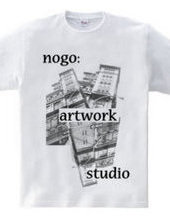 nogo : artwork studio 028