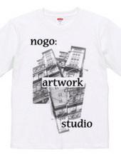 nogo : artwork studio 028