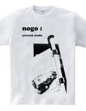 nogo : artwork studio 029