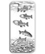 FISHING3_K_iP5