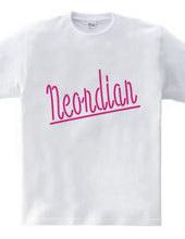 Neondian