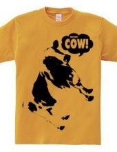 WOW! COW!