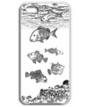 FISHING1_K_iP5