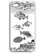 FISHING2_K_iP5