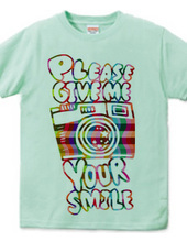 T-shirts for Photographer