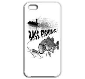 BLACK BASS2_K_iP5