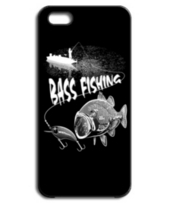 BLACK BASS2_W_iP5