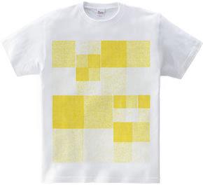 shade_yellow