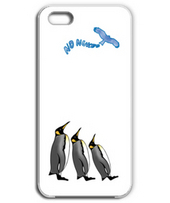 KING PENGUIN1_C_iP5