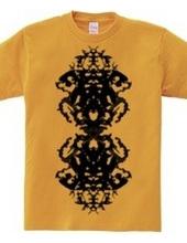 スピリチュアルデザイン20140130 Black