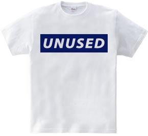 UNUSED