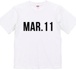 MAR.11