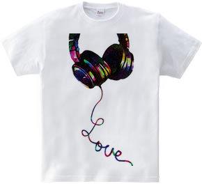 LOVE-c