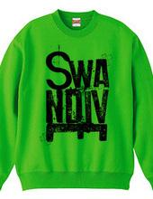 SWAN-DIVE 2014
