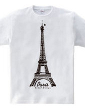eiffel tower 01