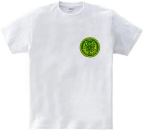 NG Emblem