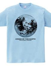 【地球崩壊】地球の怒り