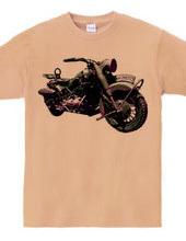 Vintage bike 3