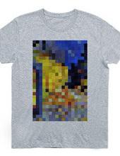 mosaic #4