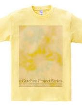 Sunflower_tsc01