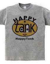 HappyTank(UnhappyTank) Mark