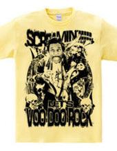 VOO DOO ROCK