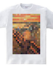 mosaic #8