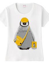 Antarctic kindergarten  Penta Chiel 02