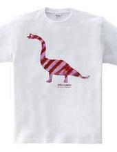 Ultrasaurus 02
