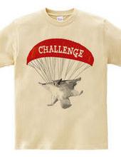 momonga  challenging animal series 23
