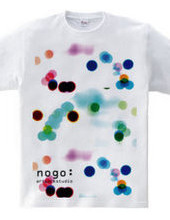 nogo : artwork studio 031