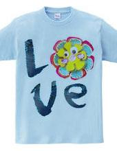 LOVE#003