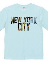 NEW YORK RAINBOW