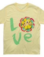 LOVE#002
